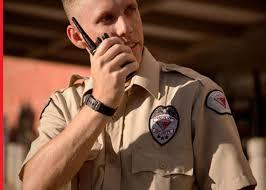 Security Jobs In Phoenix Arizona
