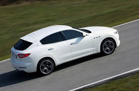 2018 maserati lease. contemporary lease 2018 maserati levante lease reviews and update and