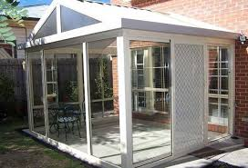sunroom extensions screened enclosures outdoor rooms melbourne apollo patios