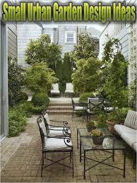 0d dfe86ced15c0f52fd3dcd09c9 urban garden design garden design ideas