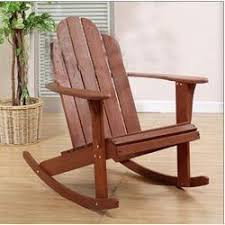 wooden chair. comfortable wooden chair