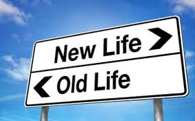 How To Change Career New Year New Job How To Change Career And Future Proof