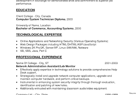 Professional Resume Help Medical Lab Technician Resume Sample Samples Of Resumes Laboratory 62