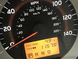 2006 Toyota RAV4 Excessive Oil Consumption | | Page 2 ...