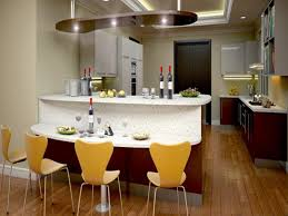 home bar designs for small spaces heavenly home bar designs for small spaces furniture creative home agreeable home bar design