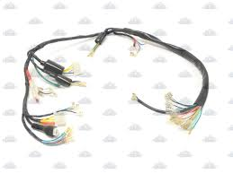 cb350f wire harness bmw e39 head unit wiring diagram honda cb350f super sport 72 74 complete wire harness honda cb350f super sport 72 74 complete wire harness 1a9 wiring harness cb350fhtml cb350f wire harness
