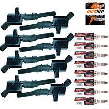1998 ford e350 fuse box diagram on ford e 350 ignition coils 1998 ford e350 fuse box diagram on ford e 350 ignition coils