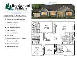2 bedroom 2 bath modular home floor plans. bedroom mobile home floor plans manufactured homes stunning 3 javiwj 2 bath modular  
