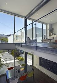 Amazing Old Modern House Creating Comfortable and Artistic House: High  Ceiling In Amazing Old Modern