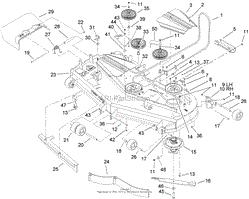 toro z master wiring schematic wiring diagram for you • toro z master wiring schematic wiring diagram online rh 4 51 shareplm de toro z master 74370 wiring diagram trailer plug wiring schematic