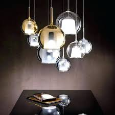 modern designer lighting. Modern Designer Lighting Many Homeowners Are Opting To Use Pendant Lights In Their Homes Instead Of