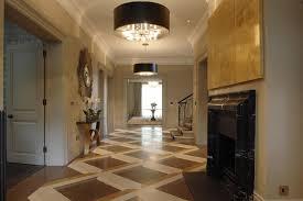 hall lighting ideas. Hallway Lighting Design Ideas Hall
