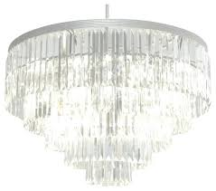 chandelier gallery chandeliers crystal halo chandelier gallery lighting z gallerie metron