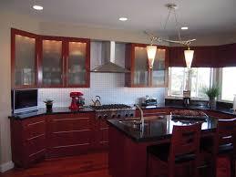 Modern Kitchen Cabinets Miami Kitchen Cabinets In Miami Florida