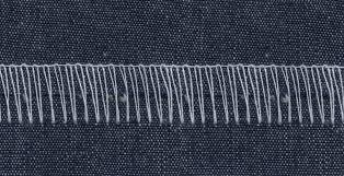 Stitches Denim Rome Fontanacountryinn Com
