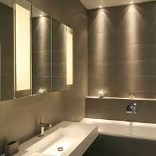 bathroom lighting design. bathroom lighting trends 2014 design