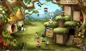 Resultado de imagem para Imagens de jogo garden party world