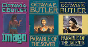 octavia butler s kindred needs to be a movie the dissolve octavia butler s kindred needs to be a movie