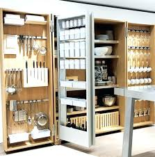 pantry closet design appealing kitchen pantry storage ideas large size of kitchen pantry storage ideas kitchen cupboard storage ideas food storage pantry