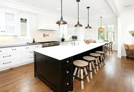 small kitchen counter l best light bulbs for kitchen pendants simple led pendant lights