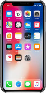 Apple iPhone X 64GB 1 xxl w=300&fm= &q=30