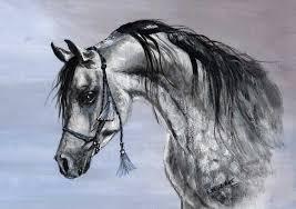 acrylic painting canvas