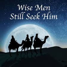 Image result for The three Kings