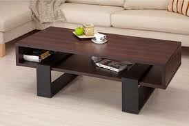 Coffee Table Design Ideas hd pictures of unique coffee table ideas designs