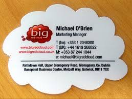 Sales Business Cards Business Cards Are Still An Important Sales Tool