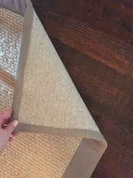 if you liked this jute rug review pin the photo below so you have the information