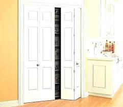 custom bifold closet door marvellous custom closet doors bi fold doors custom closet doors new interesting