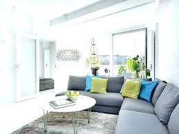 living room design for apartments false ceiling designs in flats india hdb 4 flat decor ideas