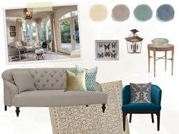 Floor Planning a Small Living Room   HGTV