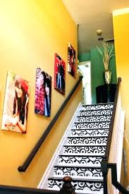 stairwell wall decor stair wall decorations staircase wall decoration ideas stair wall decoration alluring ideas to stairwell wall decor staircase
