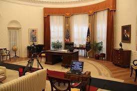 oval office resolute desk. The Set Of Oval Office Resolute Desk S