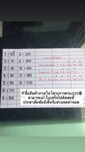 อัตราค่าจอดรถเอเชียทีค - Pantip