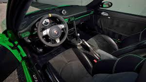 We have taken a first spy video of the next generation porsche 9. 2008 Porsche 911 Gt3 Rs S142 Monterey 2016