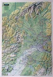 3d Aeronautical Charts Summit Maps
