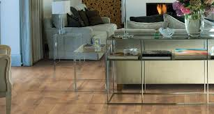 pergo laminate wood flooring with floor simple installation harmonics reviews 2017 and harvest oak home depot costco