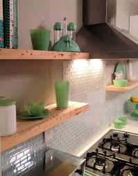 Subway Tile Kitchen White Subway Tile Kitchen Backsplash Outofhome