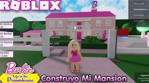 Welcome to barbie dreamhouse adventures. Roblox De Barbie Roblox Games Barbie Gratis Robux Generator Download Link It Fun To Watch Her Videos And You Have To Know That A Lot Of People Love Her Channel