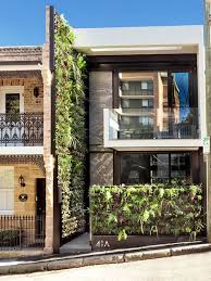 Small Picture Top 25 best Grand designs houses ideas on Pinterest Grand