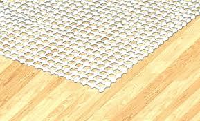 non slip rugs non skid rug mat under rug mat slip rug pads carpet padding for non slip rugs