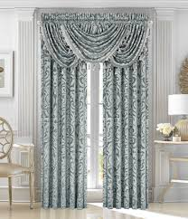 full size of living room ikea curtains curtains turquoise grommet blackout curtains turquoise print