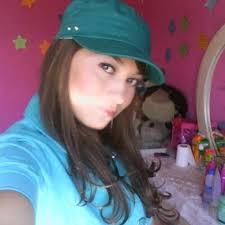 Ashley Mclaney Facebook, Twitter & MySpace on PeekYou