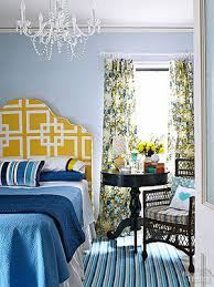paint colors for bedroomPaint Colors for Bedrooms