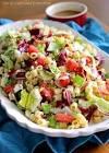 ace s gala chicken salad