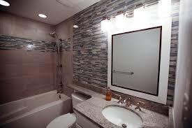 Bathroom Remodeling Fairfax Va Magnificent Springfield Virginia 448x48 Bathroom Remodel Wwwdanielsremodeling