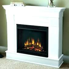 cherry electric fireplace grand big lots 62 manual