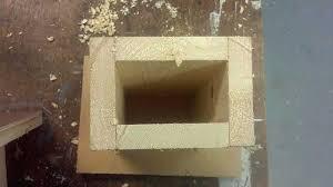 plans build a trap and kill wood bees carpenter bee diy